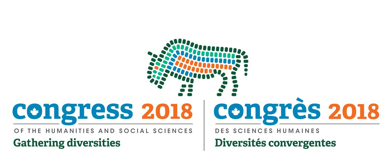 Congress 2018 is Hiring for Event Support