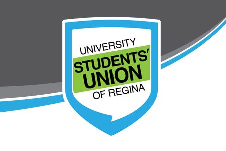 Vice-President of External Affairs of the Students' Union of the University of Regina Inc. resigns