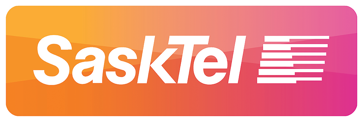 SASKTEL KNOWS WHAT STUDENTS NEED