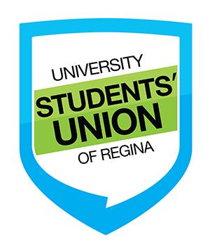 URSU VP External Affairs Resigns