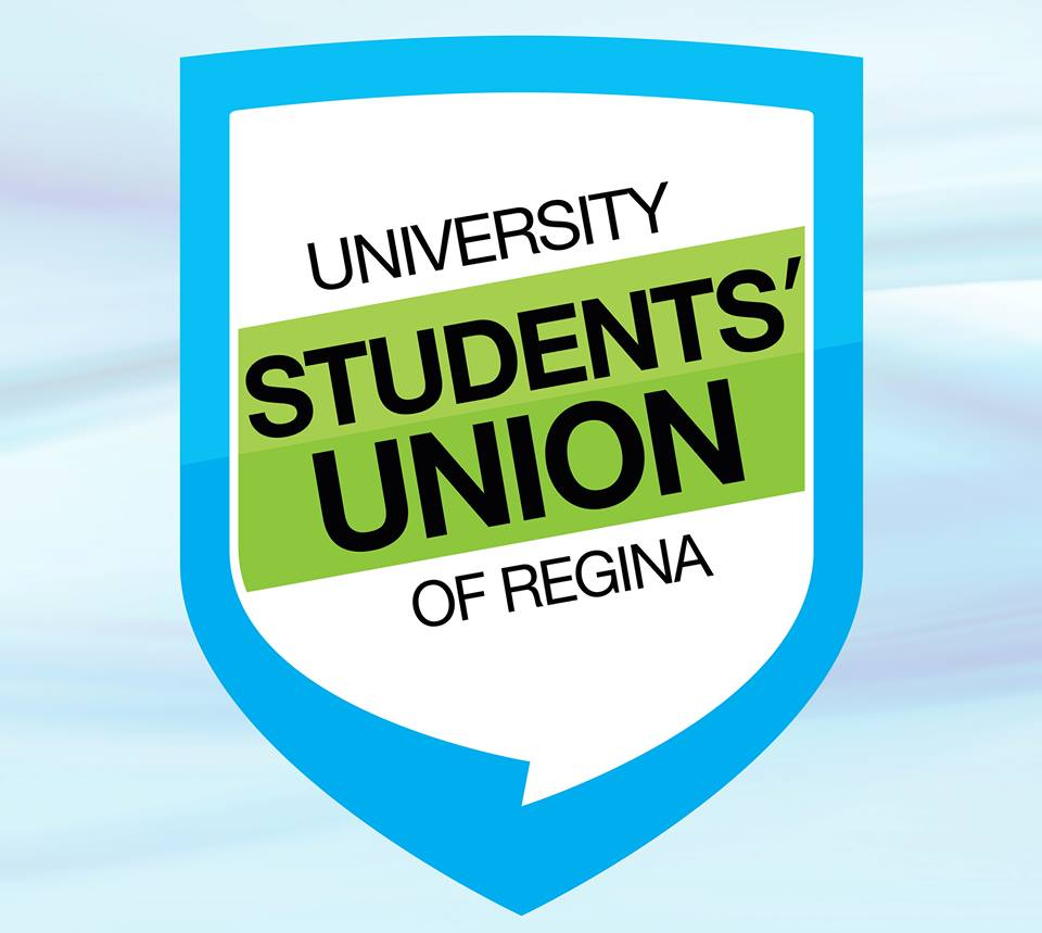 URSU and UofR say Farewell to Dr. Vianne Timmons