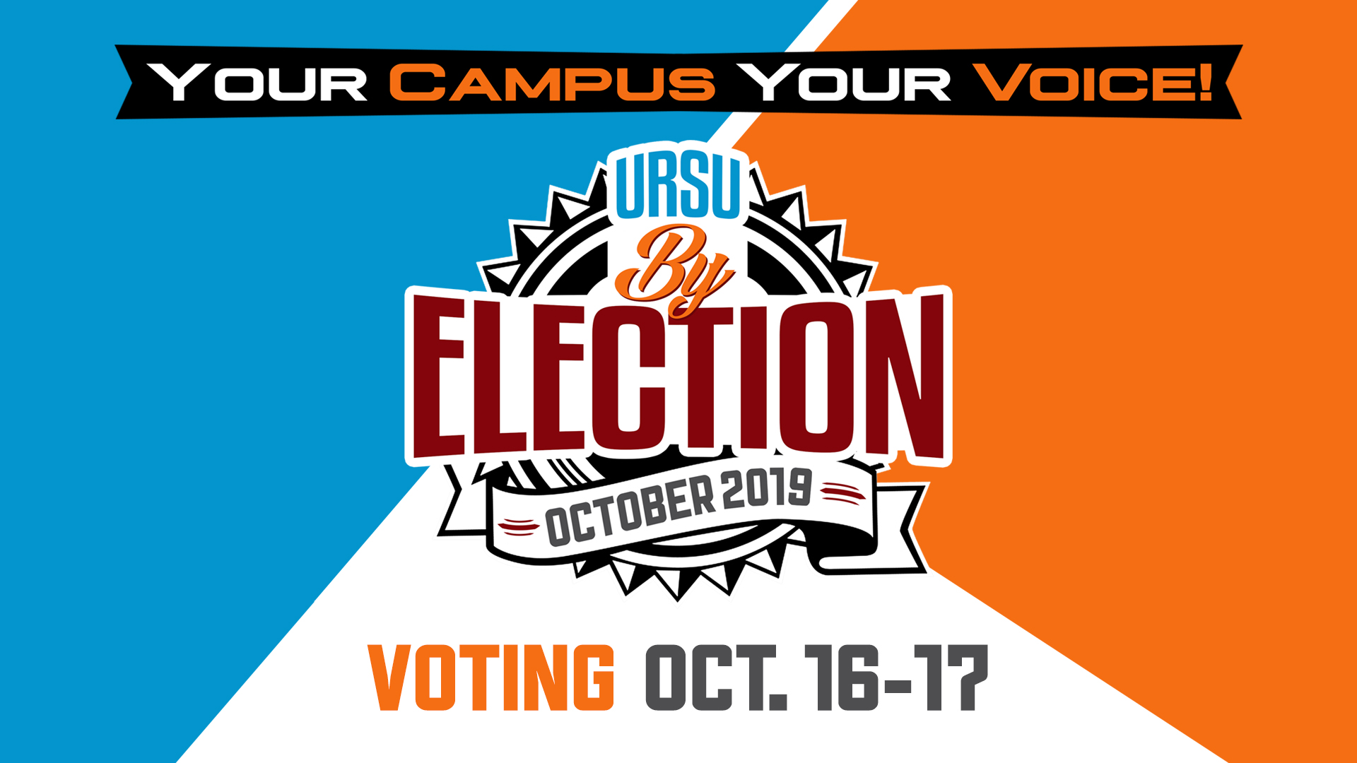 URSU By Election Results Released