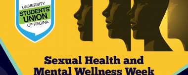 Sexual Health and Mental Wellness Week Promotes Safe Environment and Engaging Discussion