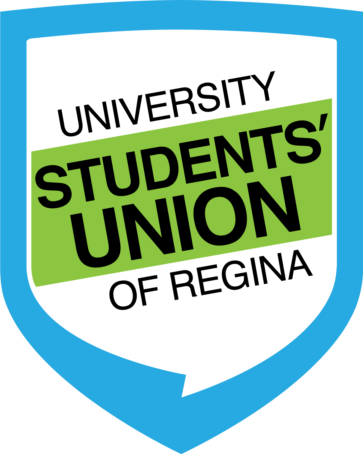 URSU Responds to University of Regina Classes Remaining Online for Fall