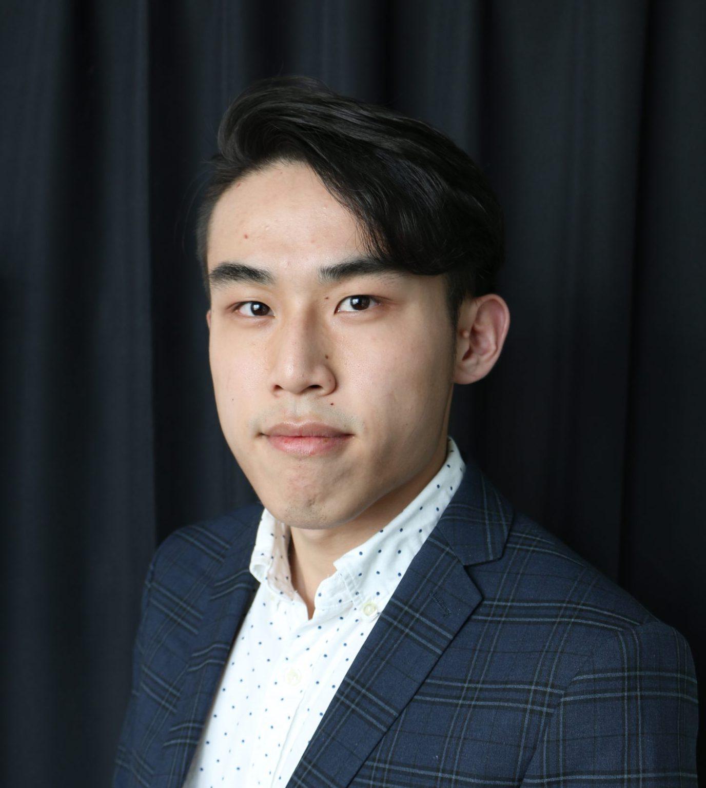 Ziyang Li