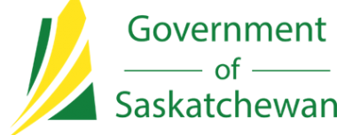 UNIVERSITY OF REGINA STUDENTS' UNION WELCOMES EMERGENCY PROVINCIAL AID FOR SASKATCHEWAN POST-SECONDARY STUDENTS