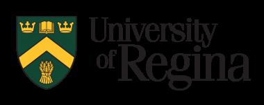 Update on Operations from University of Regina