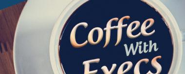 Coffee and Conversation with Your URSU Execs