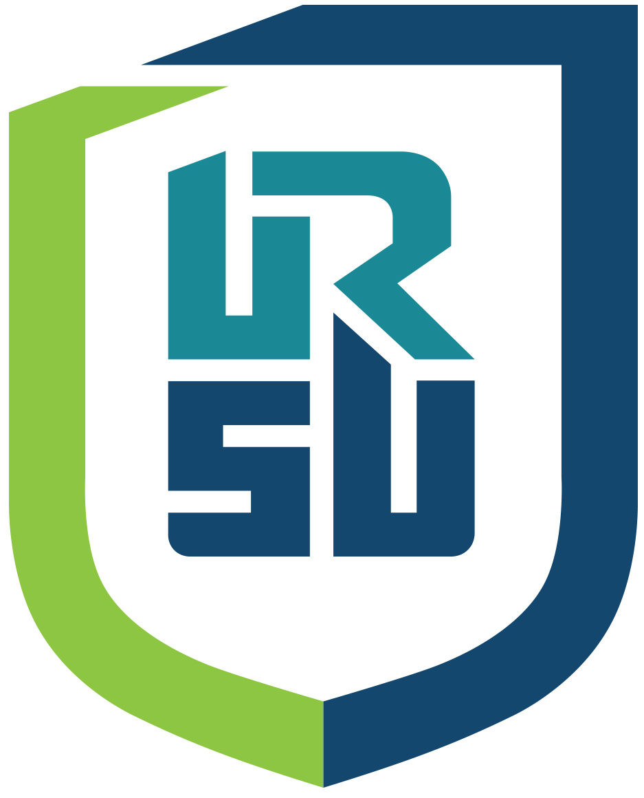 University Of Regina Students Union