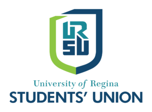 2021 URSU Budget Shows Expanded Support for Students