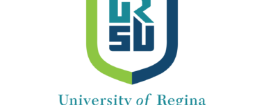 MOVING FORWARD: A message from your URSU President