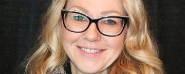 Who is URSU? Monica Gohm (she/her) URSU Accountant