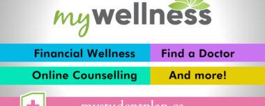 Five Minutes for Your Mental Health - URSU Health Newsletter