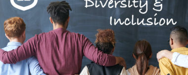 Join the URSU Equity, Diversity and Inclusion (EDI) Committee
