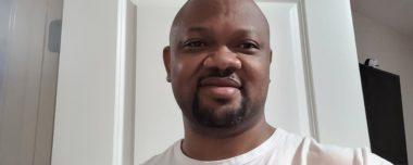 Who is URSU? Thomas Okoukoni - URSU Student Support Coordinator