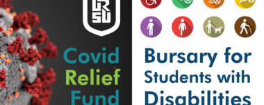 Support for Students from Your Students' Union