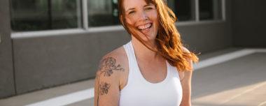 Who is URSU? Robin Hilton (she/her) URSU Sexual Health Outreach Coordinator