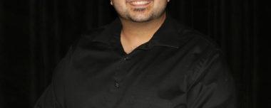 Amir Moazzami (he/him) URSU Operations Manager