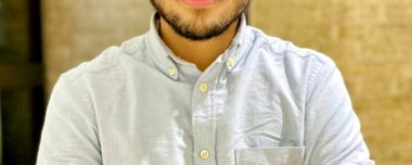 Who is URSU? Harveer Singh (he/him) VP Operations and Finance