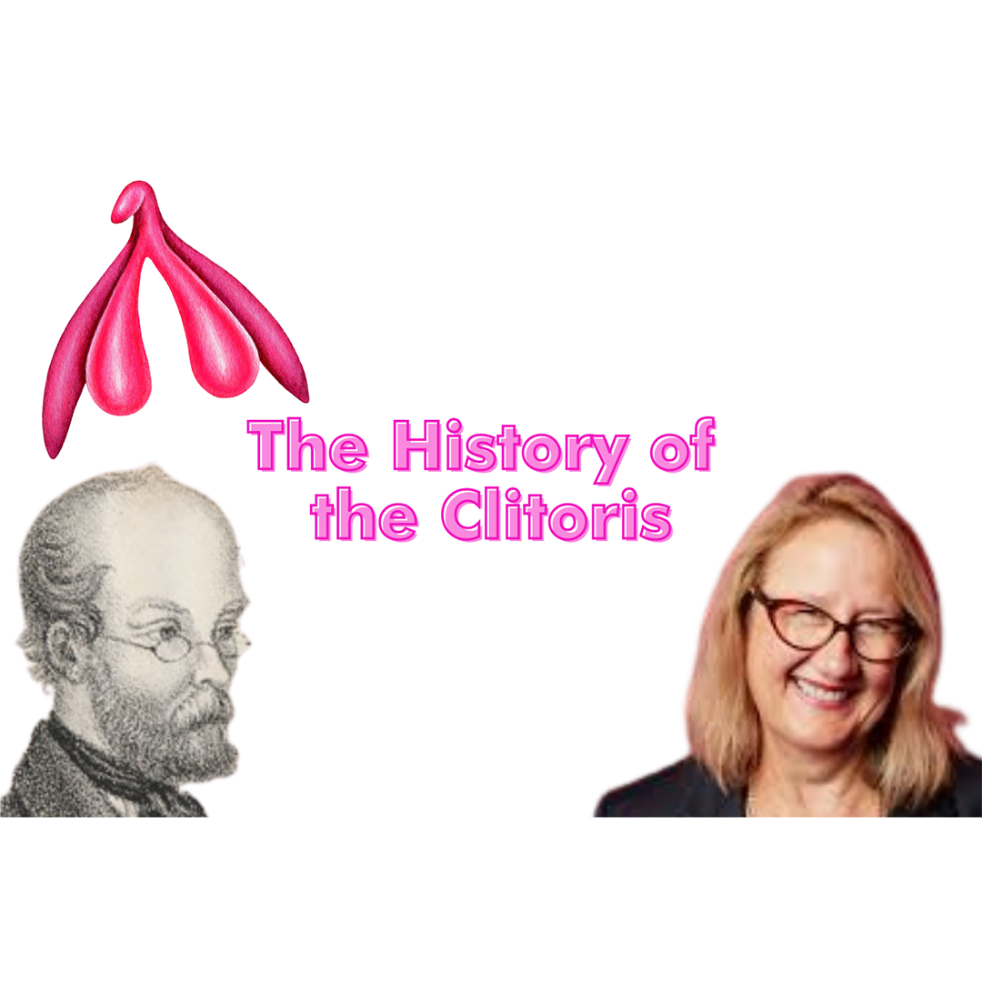 The History of the Clitoris